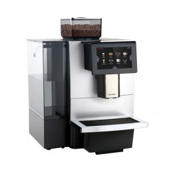 Dr Coffee F11 BIG