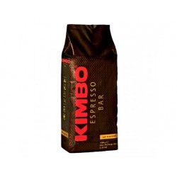 Kimbo Top Flavour 1 kg