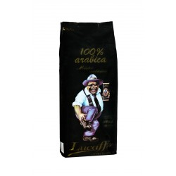 Lucaffe Mr. Exclusive 1kg