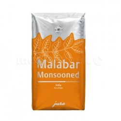 Jura Malbar Monsooned 250g- kawa ziarnista