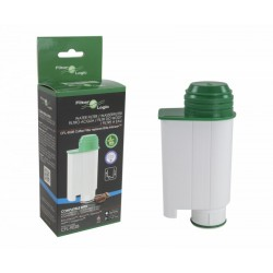 Filtr wody Filter Logic CFL902B Brita Intenza+