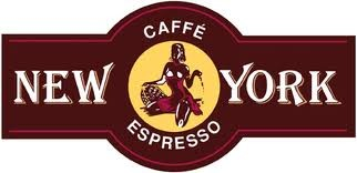 New York Caffe